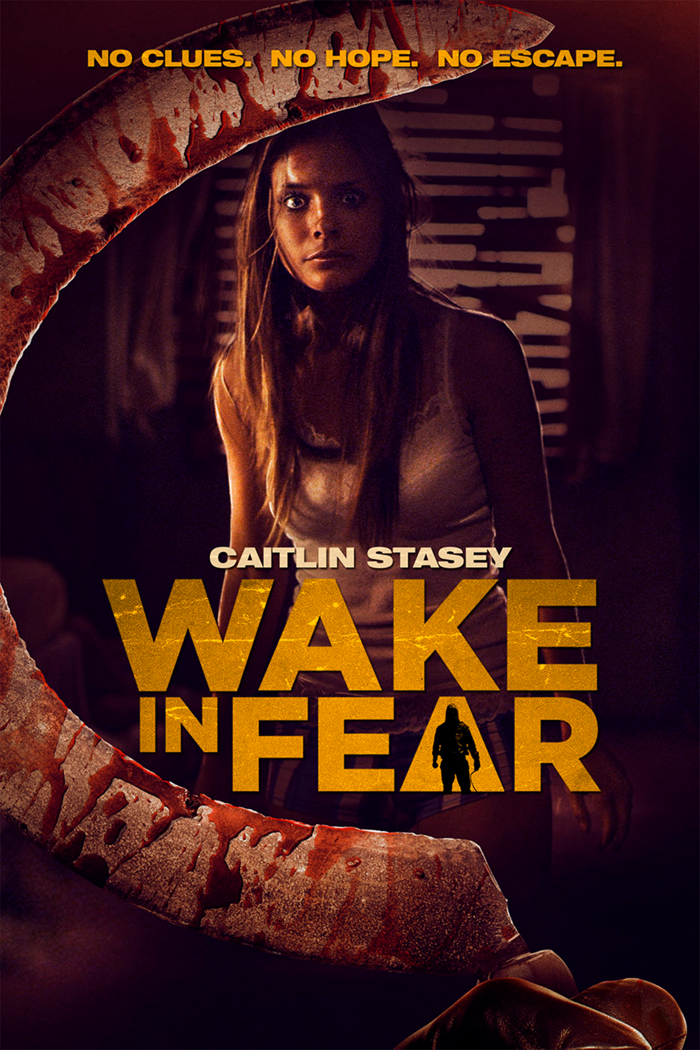 WAKE_IN_FEAR_Artwork