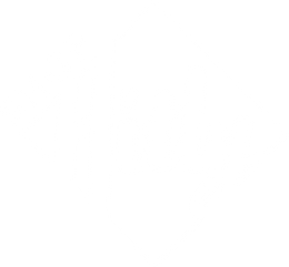 Hitly_App_Icon_white.png