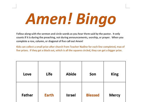 amen bingo.jpg