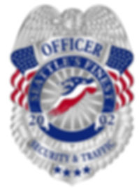 SF badge.jpg