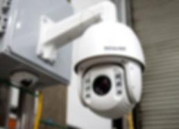 crane camera 2.jpg