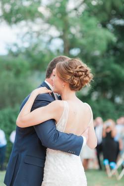 Kaitlyn & Luke