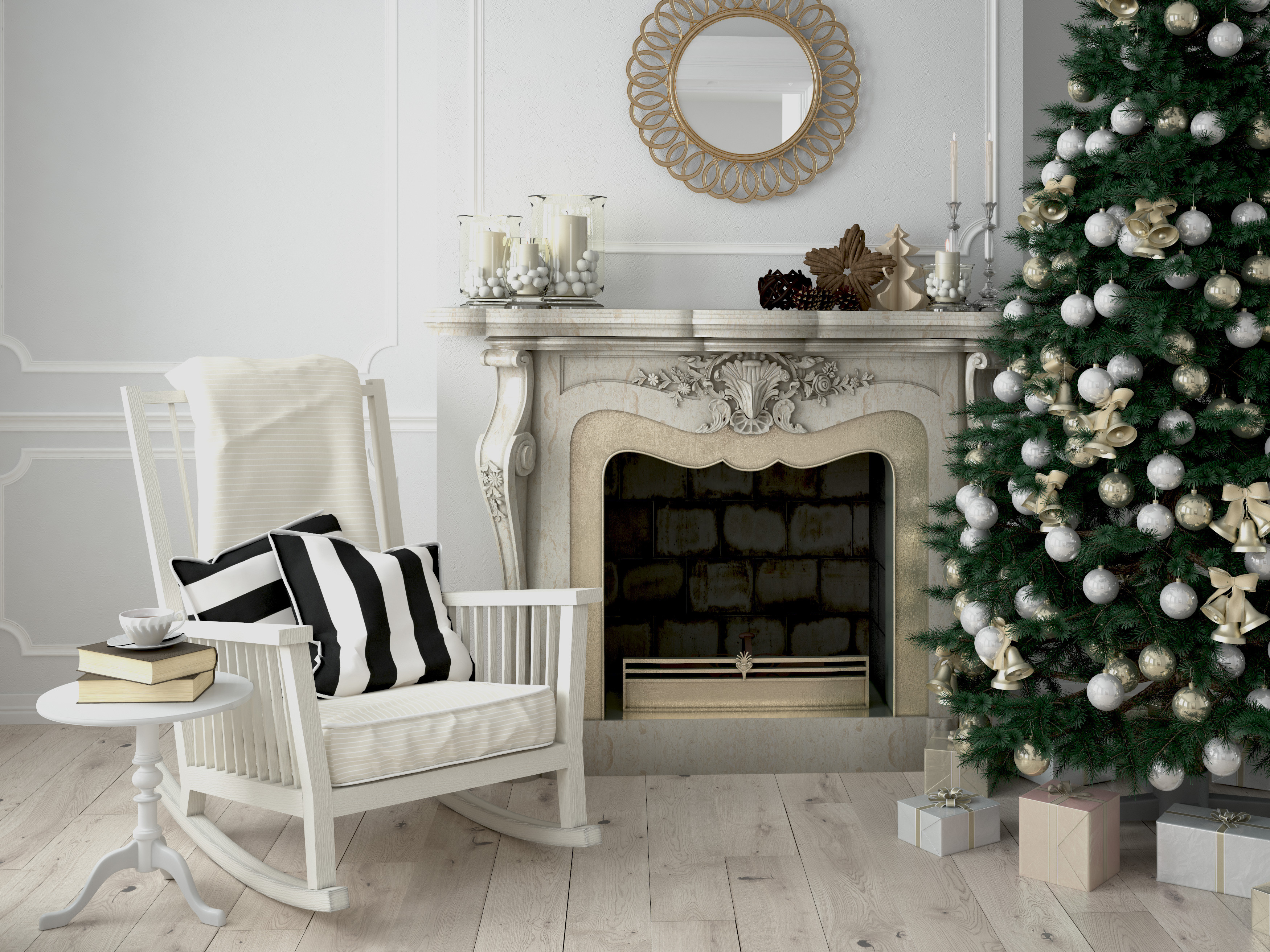 Seasonal & Holiday Design