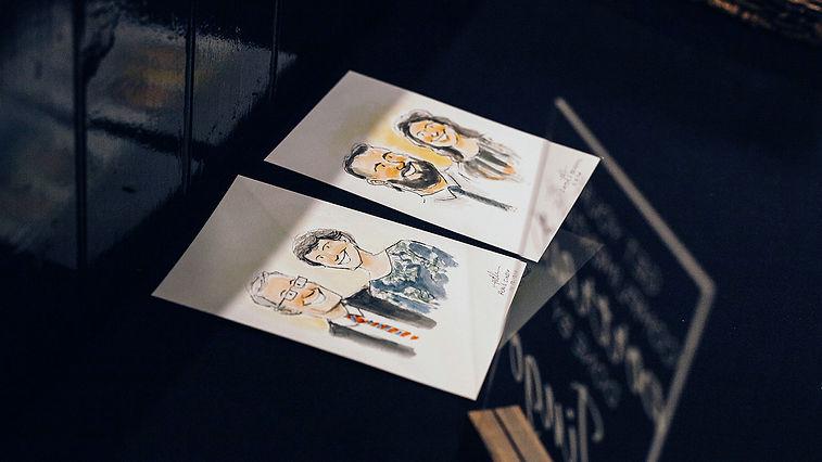 Live drawing 2.jpg