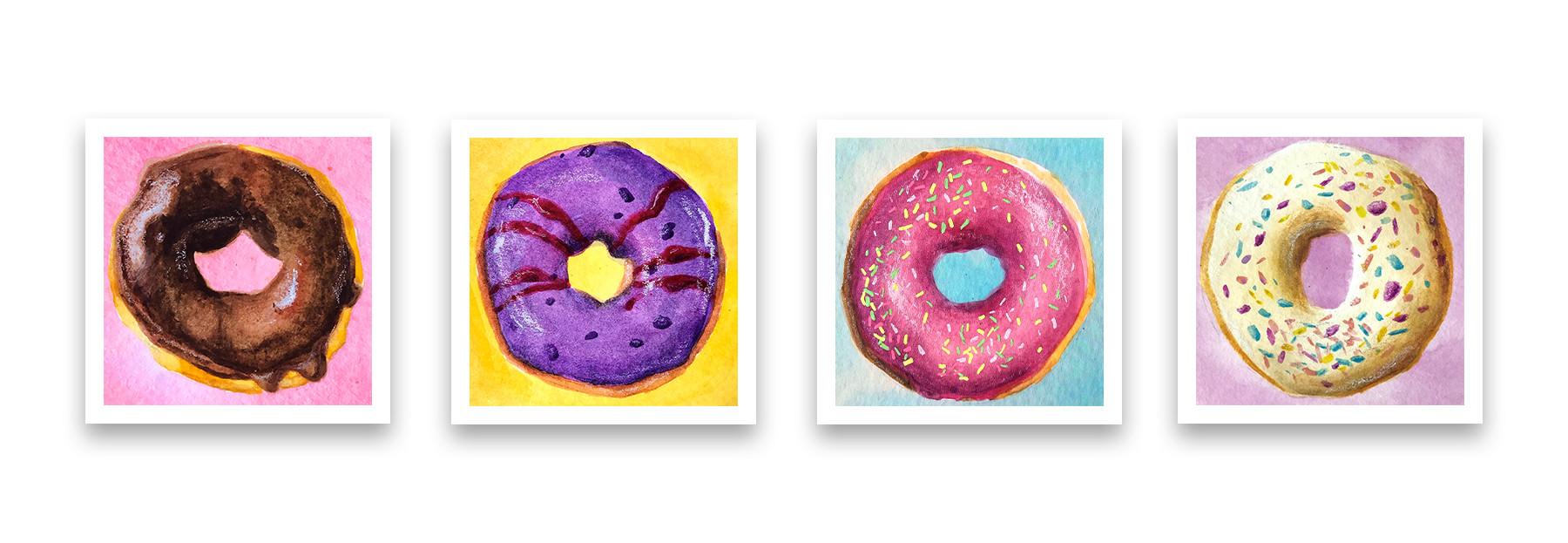 Doughnut set.jpg