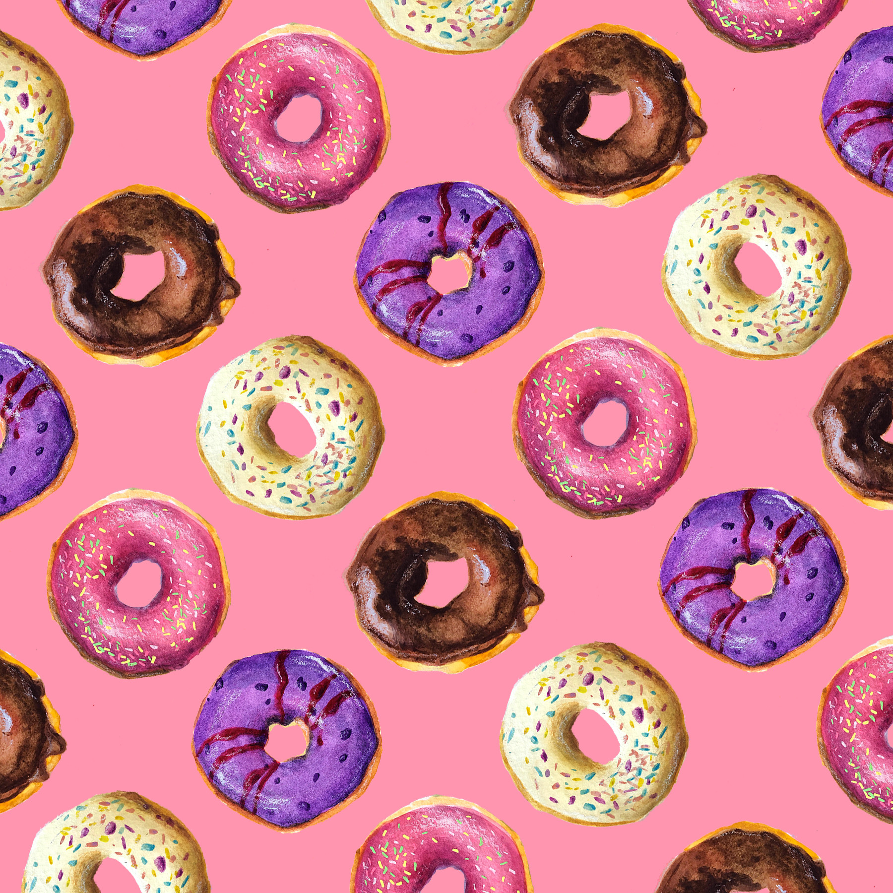 Doughnut pattern - square.jpg