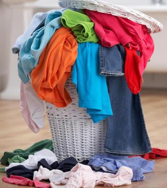 laundry-pile.jpg