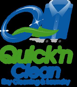 QuicknCleanDrD14aR01dP01ZL-Harrison1d Cr
