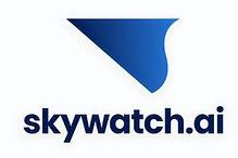 sky%20watch%20logo_edited.jpg