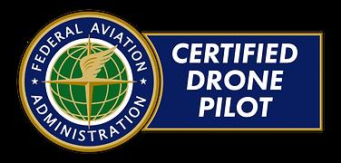 FAA-Certified-Pilot-Seal-1024x490.png