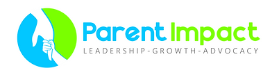 PARENT IMPACT LOGO.png