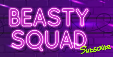 Beasty Squad