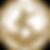 Jajjas-sm-logoWHITE_edited.png