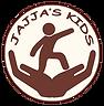 JK Logo 2 sq brown-vanilla copy.png