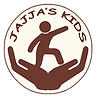 JK Logo 2 sq brown-vanilla copy.png
