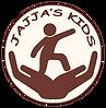 Jajja's Kids logo