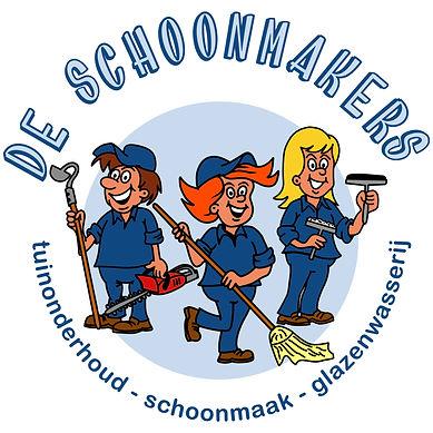 De schoonmakers - logo kleur.jpg
