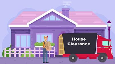 houseclearance.jpg