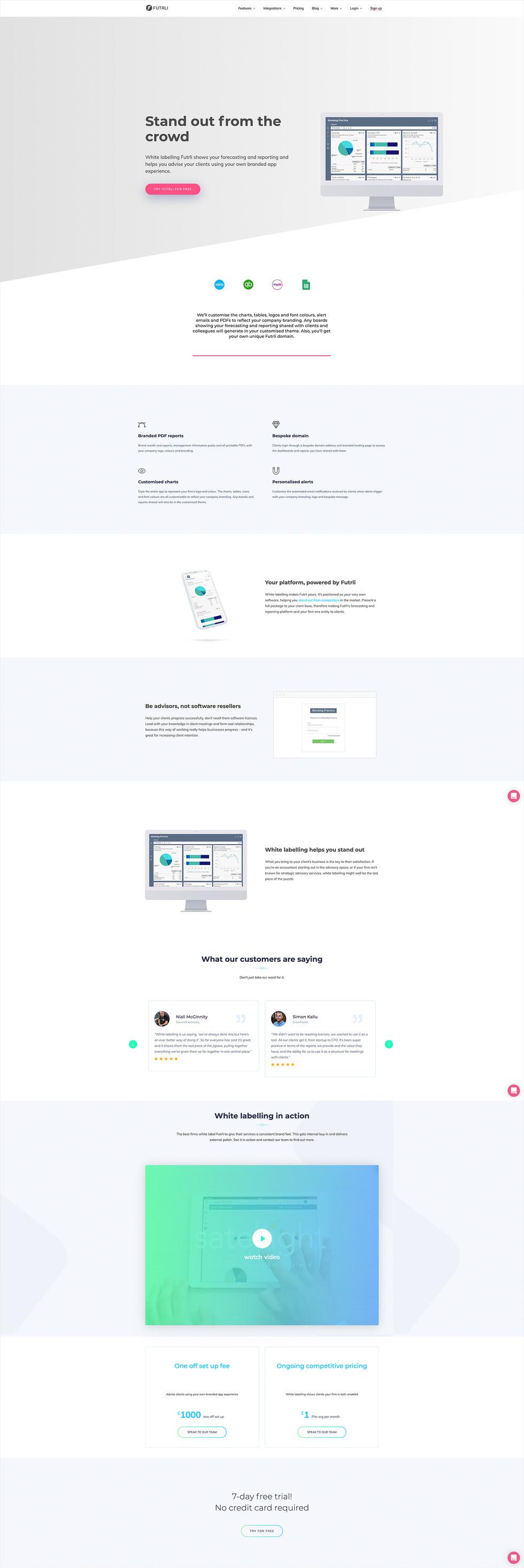 Whitelabel web page-2.jpg