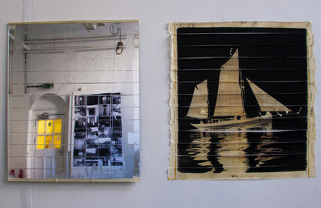 boat on wall.jpg