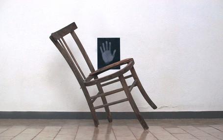 chairhand.jpg