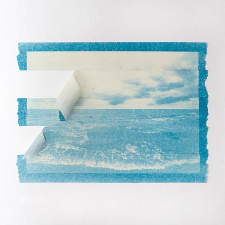 Seascape-cyanotape.jpg