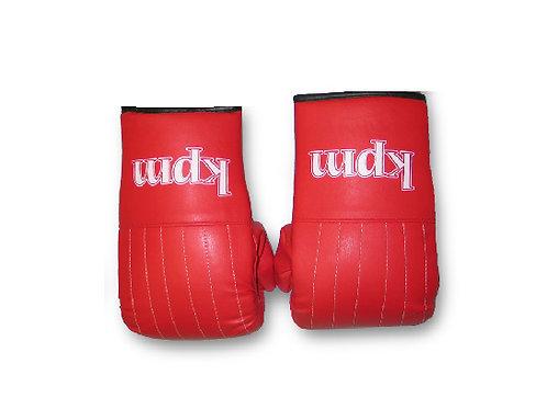 KPM Bag Glove