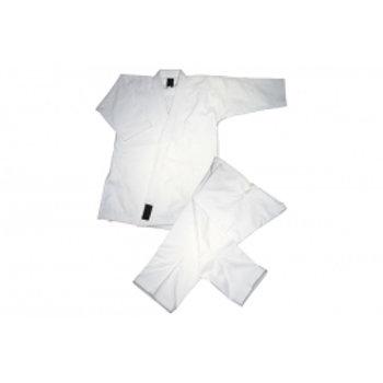 Wholesale - Judo Uniform - White