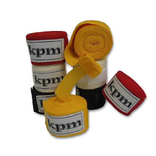 Wholesale -  KPM Handwraps