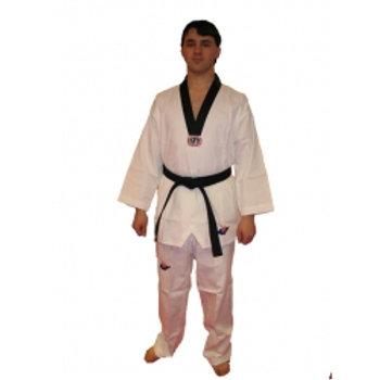 USNTF-Uniforms