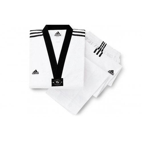 Wholesale -  Adidas Grand Master Uniform