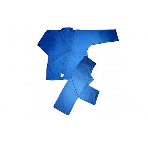 Wholesale - Judo Uniform - Blue
