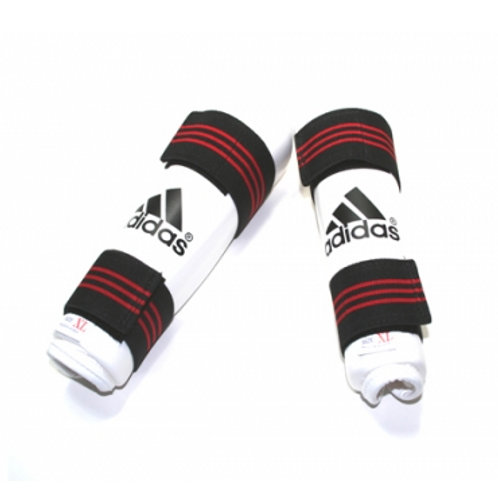 Adidas Arm Protector