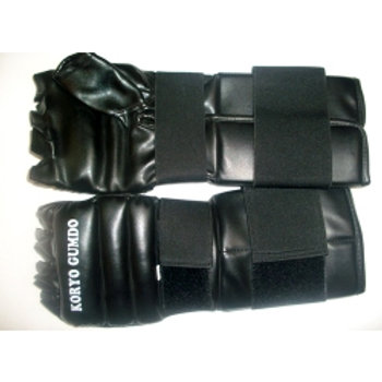 Gumdo Gloves Arm pad