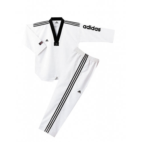 Wholesale -  Adidas Super Master Uniform