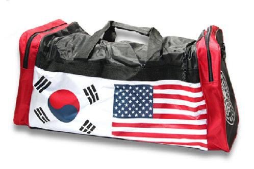 USA/Korea Bag  (Large)