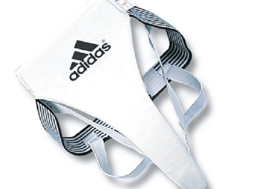 Wholesale -  Adidas Cup Supporter - Female