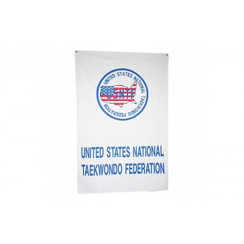 USNTF Flag