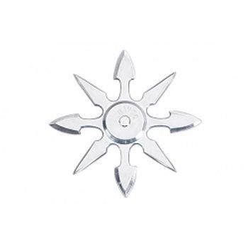 Wholesale - Typhoon Throwing Star