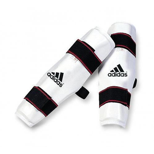 Adidas Shin Guard