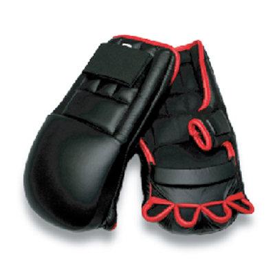 Wholesale -  Fingerless Leather Gloves