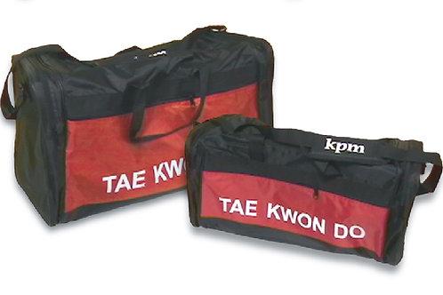 Wholesale -  KPM Taekwondo Bag