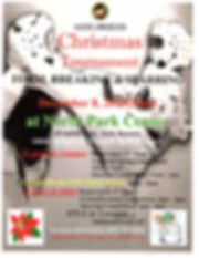 Christmas tournament Dec. 2019 Flyer.jpg