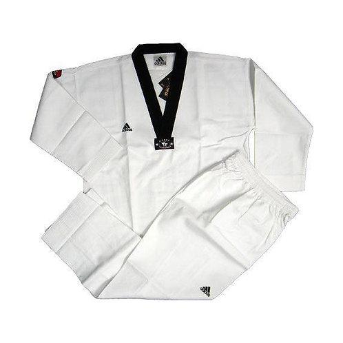 Wholesale - Adidas Grand Mst Uniform w/out Stripes