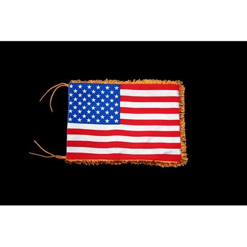 Wholesale -  Small USA Flag