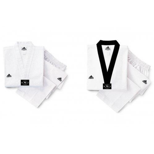 Adidas Adichamp Uniform