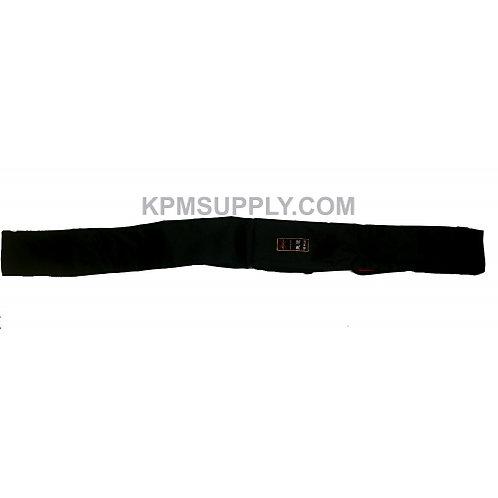 Wholesale -  zipper staff(bo)Case