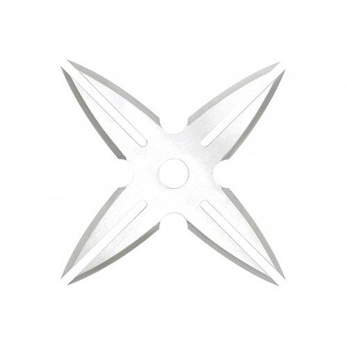 X2 Throwing Star