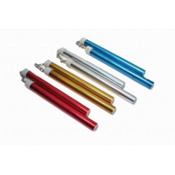 Wholesale -  Aluminum Nunchuk