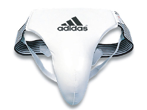 Adidas Cup Supporter - Male